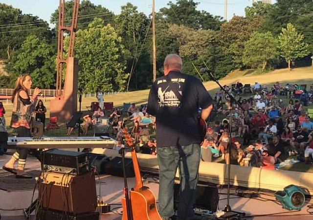 river-jam-music-festival-2019