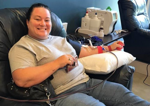 sizzling-summer-blood-drive-2019
